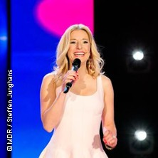 Bild für Event Stefanie Hertel: Die grosse Show zum Muttertag