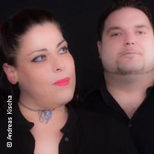 Bollwerk Duo in MANNHEIM * Capitol Casino,