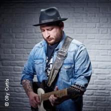 Josh Smith & Band