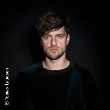 Lasse Matthiessen in DÜSSELDORF, 24.03.2018 - Tickets -