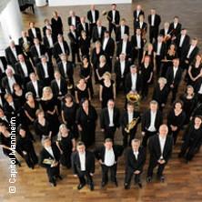 Deutsche Staatsphilharmonie…