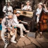 Classic meets Cuba: Klazz Brothers&Cuba Percussion - Pro Arte Mannheim