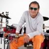 """Bild Drum Clinic Horacio """"El Negro"""" Hernandez"""
