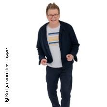 Thorsten Bär - Thorsten Bär ist: Uwe der Kreisligatrainer