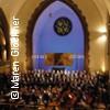 Benjamin Britten: War-Requiem, Op.66 - Kantorei NaviChorus, Viva Vox, Berliner Mädchenchor