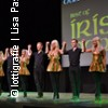 Bild Dance Masters! Best Of Irish Dance
