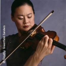 Münchner Kammerorchester in REGENSBURG * Audimax,