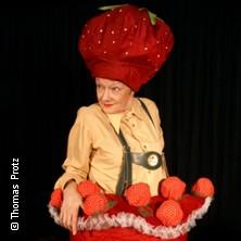 Theater der Erfahrungen - Altes Eisen - Eine interkulturelle Liebesgeschichte