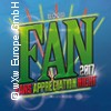 wXw Wrestling: Fans Appreciation Night 2017