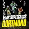 Int. 35. ADAC Supercross Dortmund 2018