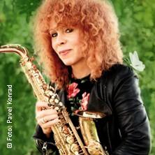 Tina Tandler: Frühlingskonzert