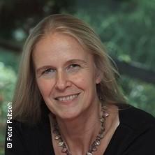 Cornelia Funke: Das Labyrinth des Fauns