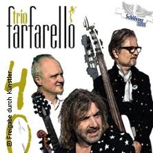 Trio Farfarello