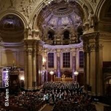 Karten für Verdi - Requiem - Norddeutsche Philharmonie Rostock in Berlin