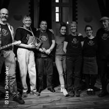 Berlin Ceilidhs Band