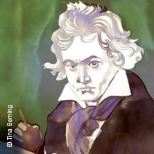 Beethoven: Missa solemnis - Le Concert Olympique in BADEN-BADEN * Festspielhaus Baden-Baden,