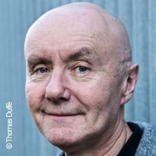 Irvine Welsh: Die Hosen der Toten - Literatur live