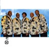 The Temptations Review: Motown Gold - Greatest Hits Tour 2017