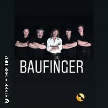 Baufinger