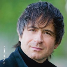 Piotr Anderszewski in FRANKFURT / MAIN * Alte Oper Frankfurt
