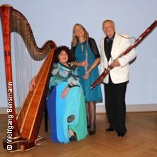 Havelländische Musikfestspiele Karten für ihre Events 2017