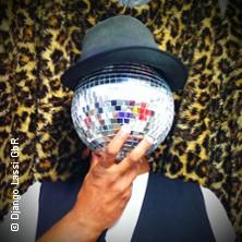 Tanz in den Mai mit Django Lassi und DJ Seraphim