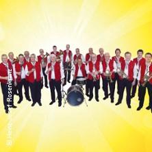 Egerländer Blasmusik-Freunde