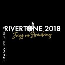 Rivertone 2018