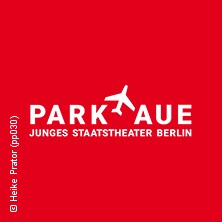 1.210 km - The space between us |  Theater an der Parkaue Berlin