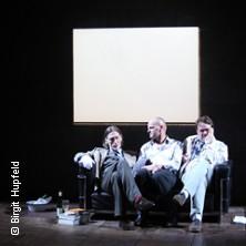 Kunst - Berliner Ensemble