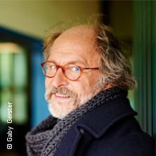 Klaus-Peter Wolf in RHEINE * Stadthalle Rheine,