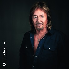 Chris Norman & Band - Open Air 2021