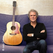 John Illsley & Band - Live 2019