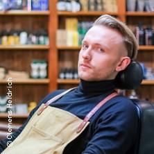Il barbiere di Siviglia - Niedersächsische Staatstheater Hannover