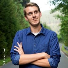 Jonas Greiner - der größte Kabarettist Deutschlands