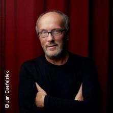 Hans Werner Olm - Shownungslos - Wühlmäuse Special 2019