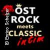 Ostrock meets Classic - INTIM