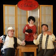 Pension Schöller - Das TheaterPACK