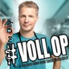 Oliver Pocher: #VOLL OP - Tour
