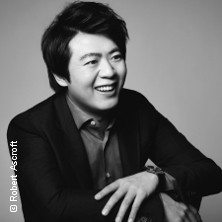 Lang Lang In Baden-Baden Tickets