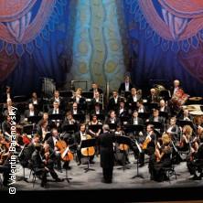 Gergiev - Strauss: Ein Heldenleben