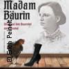 Bild Madam Bäurin