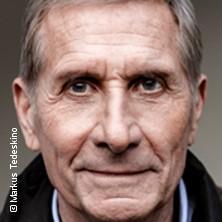 Ulrich Wickert - Identifiziert Euch!