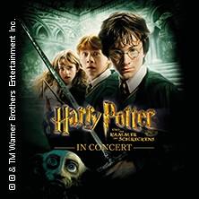 Harry Potter Und Die Kammer Des Schreckens In Concert In Dresden 05042020 Tickets