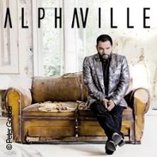 Alphaville in Bad Elster