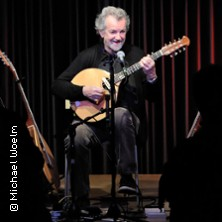 Andy Irvine: Best of Irish Music