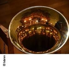 Lucia – Die Schwedische Lichterkönigin - Stockholms Musikgymnasiums Kammarkör