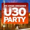 Bild Die Große Dresdner Ü30 Party