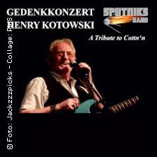Henry Kotowski