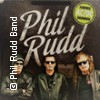 Bild Phil Rudd Band (ex AC/DC): Back To The Beat Tour 2017